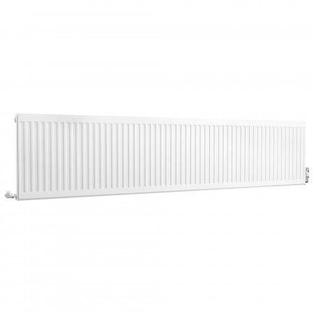 K-Rad - Type 11 Single Panel Central Heating Radiator - H500mm x W2200mm