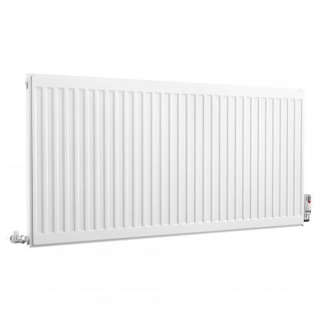 K-Rad - Type 11 Single Panel Central Heating Radiator - H600mm x W1200mm
