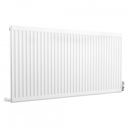 K-Rad - Type 11 Single Panel Central Heating Radiator - H750mm x W1400mm