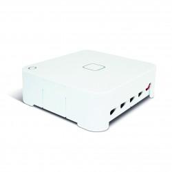Salus iT600 Smart Home - Electic Monitor - ECM600