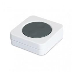 Salus iT600 Smart Home - Smart Button - SB600