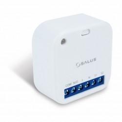 Salus iT600 Smart Home - Smart Relay - SR600