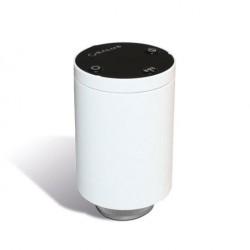 Salus iT600 Smart Home - Thermostatic Radiator Valve - TRV10RFM