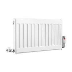 K-Rad - Type 11 Single Panel Central Heating Radiator - H300mm x W500mm