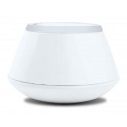 Salus iT600 Smart Home - Universal Gateway - UG600