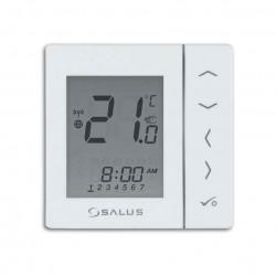 Salus iT600 Smart Home -  Smart Thermostat - VS20WRF